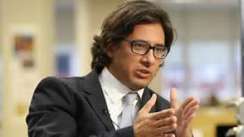 Garavano reemplaza a Bullrich en el manejo del caso Maldonado