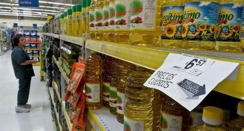 Precios Cuidados M vs. Precios Cuidados K: menos productos, segundas marcas y suba de precios