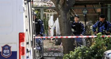 En los 27 días de abril, se produjeron 21 femicidios en Argentina