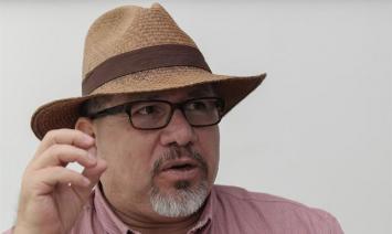 Periodistas de México constantemente en la mira del narcotráfico