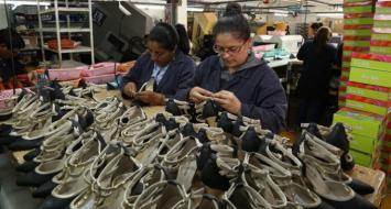 Denuncian 6 mil despidos en la industria del calzado y piden que se frenen las importaciones