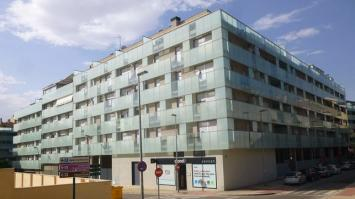 España/ El pueblo que más creció con la burbuja no tiene arquitecto municipal