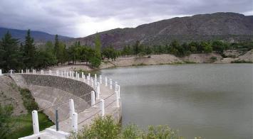 Amaicha: licitan obras de agua potable por $100 millones