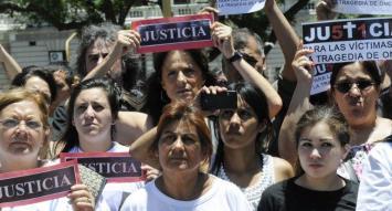 A cuatro años de su sanción, comienza a funcionar el registro nacional de violadores