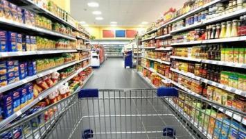 Imparable: la inflación de octubre fue del 1,5%