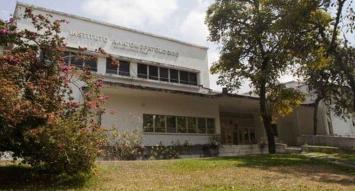 Hallaron muerta y con signos de tortura a una docente argentina en Venezuela
