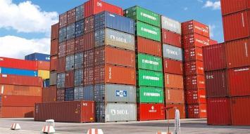 Más control para importaciones del Mercosur: deberán tramitar Licencias Automáticas