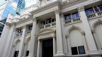 Banco Central aceleró ritmo de emisión monetaria al 30% y pone presión a la inflación