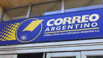 Macri cambia el directorio del Correo y pone un nuevo gerente General