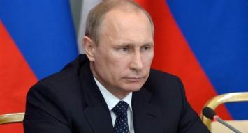 Se agrava la crisis: ahora Moscú tomará represalias contra Londres por la expulsión de 23 diplomáticos