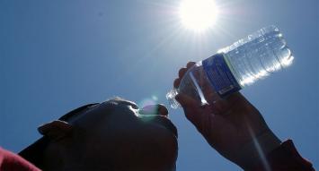 Alerta: el cambio climático ya impacta nuestra salud
