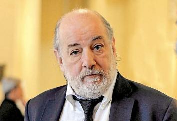 El juez Claudio Bonadio unificó dos causas contra Cristina Kirchner