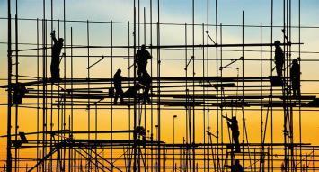 El salario mínimo acumula una pérdida de poder adquisitivo del 28% de la Canasta Básica Total