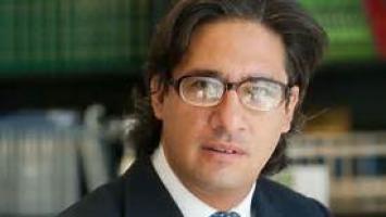 Gobierno rechazó conformar una comisión de expertos para colaborar con caso Maldonado