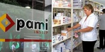 PAMI paralizó la entrega de pañales para adultos