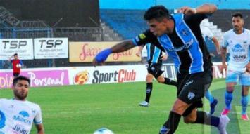 Tres equipos, una plaza: así será la apasionante definición del primer ascenso a la Superliga