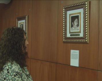 La Legislatura homenajeó a los legisladores desaparecidos