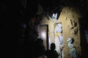 """Máxima tensión: EEUU dice estar listo para """"hacer más"""" en Siria"""
