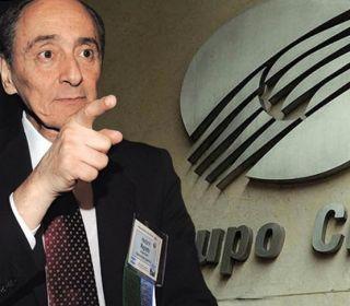 En lo que va del año el gobierno le dio casi $350 millones en pauta publicitaria al grupo Clarín