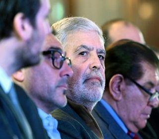 Analizan aplazar sesión para expulsar a De Vido al no contar con votos necesarios
