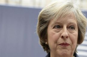 """No tenemos miedo"""", afirma el gobierno británico tras el atentado en Londres"""