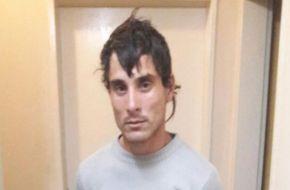 Sebastián Wagner seguirá detenido por el abuso y crimen de Micaela García