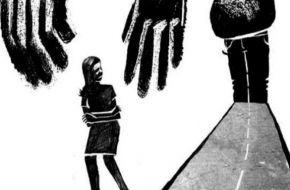 """Desde este miércoles el Código Penal detalla qué es """"abuso sexual"""""""