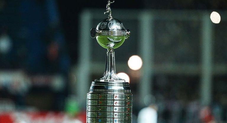 La Libertadores se copia de la Champions y analiza que la final sea a partido único