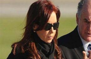 Escuchas: apartaron a Casanello de la investigación a Cristina y Parrilli por el armado de causas contra Stiuso