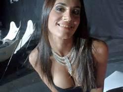 Prostitución VIP: Natacha Jaitt contó cómo la ejerció y pidió la legalización