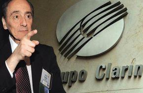 El Gobierno le habría pagado a Clarín $350 millones