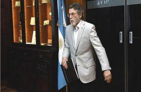 No hay prórroga: AFIP ratificó que el blanqueo termina el 31 de marzo