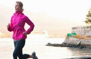 Tips para hacer ejercicio cuando hace frío