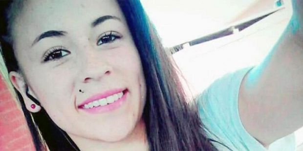Daiana sigue sin aparecer y ahora investigan amenazas a su familia
