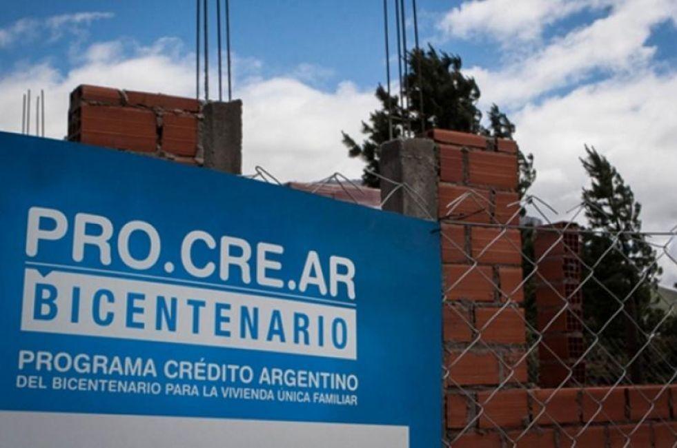 En Tucumán, se otorgarán 3.000 créditos del nuevo Procrear