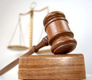 Un fallo declara inconstitucional la nueva ley de accidentes de trabajo