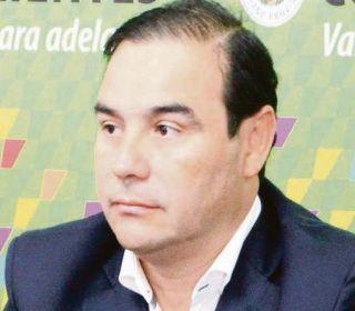 Valdés se impone con 52% de los votos en comicios a gobernador en Corrientes