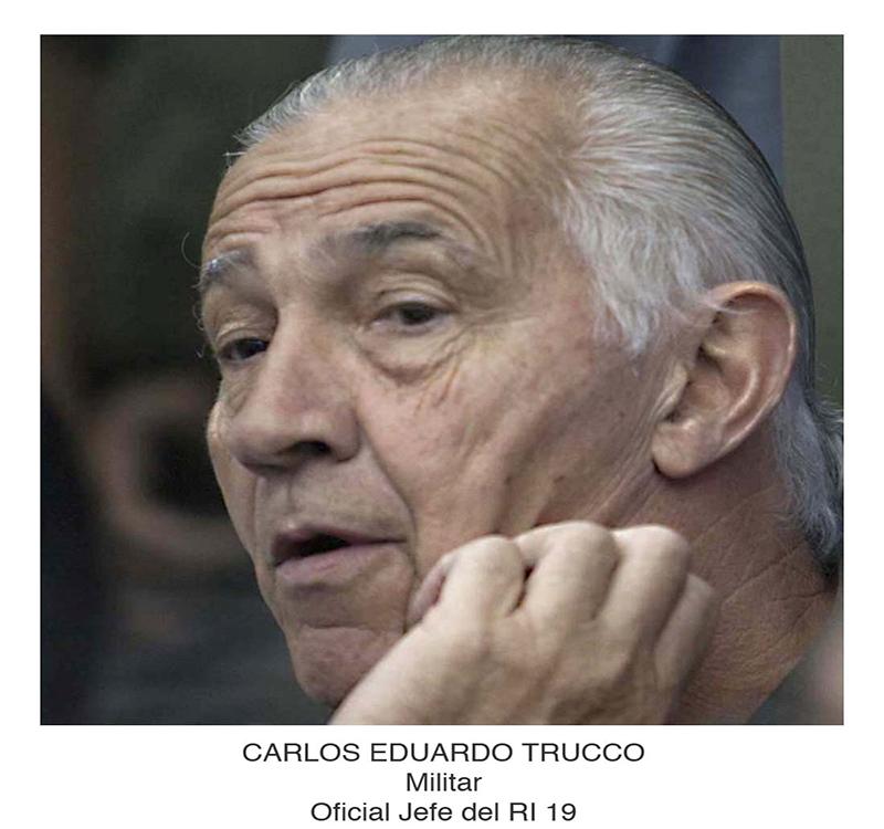 En Tucumán la justicia declaró inconstitucional el 2x1