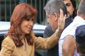 Dólar futuro: Cristina declarará el 3 de mayo como testigo en causa contra funcionarios PRO