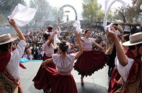 """El """"Circuito Turístico de las Artes y las Letras"""" se promoverá en el Sur tucumano"""