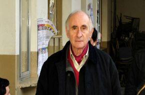 La Justicia eximió a De la Rúa de pagar Ganancias por su pensión vitalicia como expresidente
