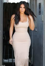 Kim Kardashian será mamá por subrogación de vientre: cuánto pagó y qué condiciones puso
