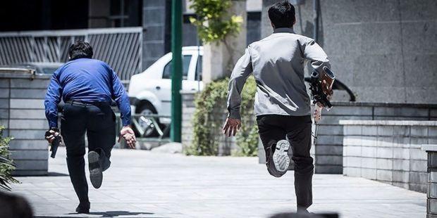 Todo sobre los ataques en Teherán