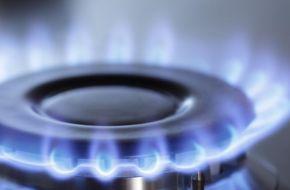 Macri da el primer paso para aumentar las tarifas del gas: subiría 40% en diciembre