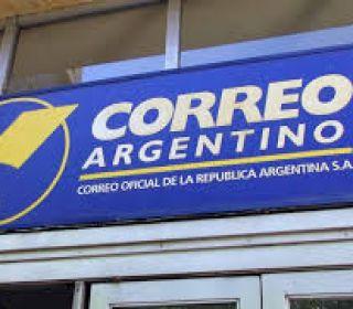 El Gobierno analiza un ajuste en el Correo Argentino y se vienen despidos