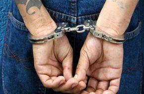 El Gobierno enviará al Congreso el proyecto de régimen penal juvenil tras las elecciones