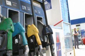 Combustibles tendrán un aumento extra en marzo por cambio en impuestos