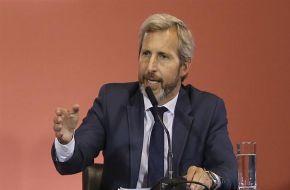 """El Gobierno está """"seguro"""" de tener los votos para aprobar la reforma previsional"""