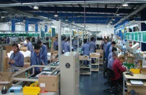 En el gobierno de Macri se perdieron 67.940 puestos de trabajo industriales