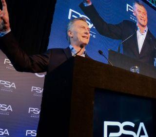 La imagen negativa de Macri aumentó en marzo y es la más alta desde que asumió el Gobierno